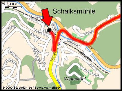 Altun Schalksmühle